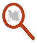 search-ghandchi-dot-com